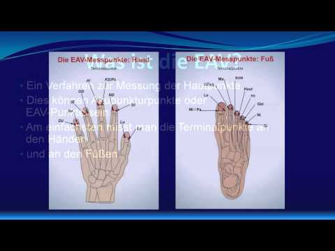 Die Beine bis zu und nach der Abtragung warikosa