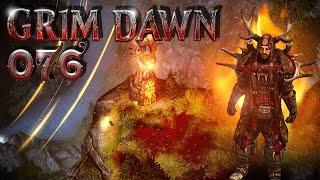 kravall grim dawn - मुफ्त ऑनलाइन वीडियो