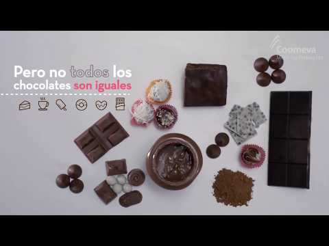 Beneficios del chocolate - Cuidarte es Quererte