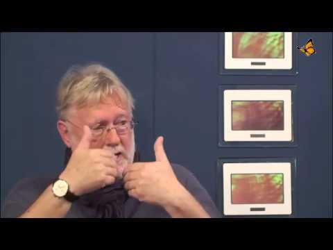 Röntgenstrahlen der Halswirbelsäule in
