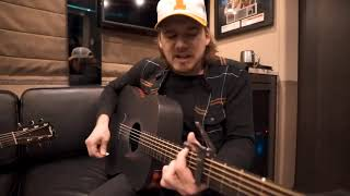 Playlist of Morgan Wallen Online Songs and Music Playlists