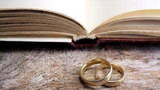 Mesmo na separação de bens, o cônjuge fica com a herança?