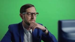 SurveyMonkey video