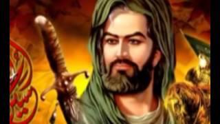 اغاني طرب MP3 أهل السعادة (الإمام علي ع) وائل جسار تحميل MP3