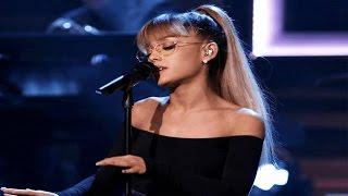 Magyarul: Ariana Grande - Jason's Song (Gave It Away)