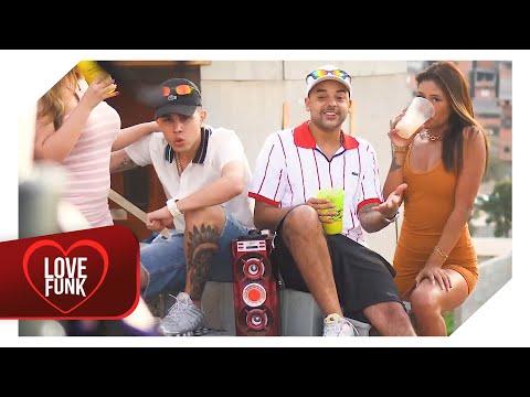 MC Robs e MC Olanda - Perfume na Gola (Vídeo Clipe Oficial) DJ Koringa MPC & Petter