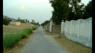 preview picture of video 'Swabi - Shahmansoor June 2007'