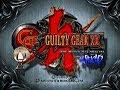 Guilty Gear Xx Reload Modo Arcade Parte 1