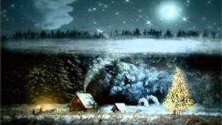 The Bell's Of Christmas .wmv