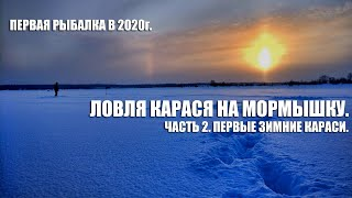 Рыбалка 2020 омская область озеро кадал