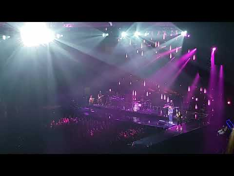 Maroon 5 Live In Madison Square Garden 10.15.2018 - Sugar Mp3