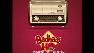 Parivar Niyojan Vibhag | Aakash Vani Announcement | Badhaai Ho