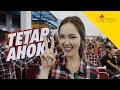 Download Video TETAP AHOK! (MUSIC VIDEO)