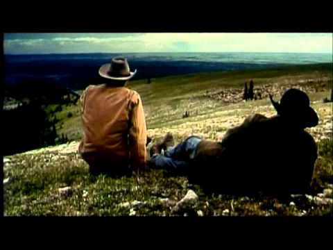 Le Secret de Brokeback Mountain  ( bande annonce VF )