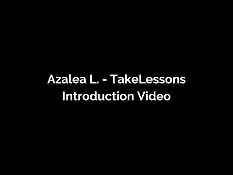 Spanish Class: Introduction Video (Español)