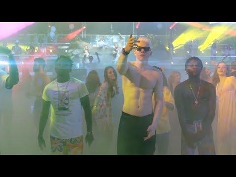 Bera - Ne Change Rien ft. Kiff No Beat