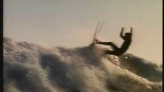POINT BREAK - Trailer ( 1991 )