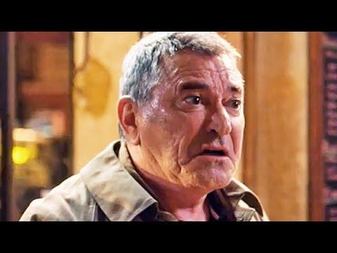 VIVE LA CRISE ! Bande Annonce (Comédie 2017) Jean-Marie Bigard