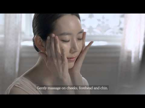 Sulwhasoo Beauty Ritual