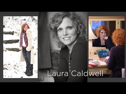 Sample video for Laura Caldwell