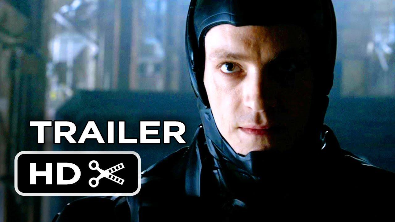 RoboCop movie download in hindi 720p worldfree4u