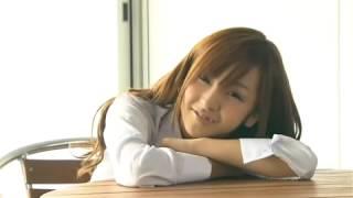 AKB48板野友美「大好き♥」