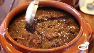Feijoada do Quintal Espetinhos Gourmet em Maringá