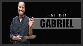 "THE WALKING DEAD - Father Gabriel ""The Preacher"" [Music Video]"