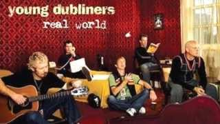 Young Dubliners - Real World - Confusion
