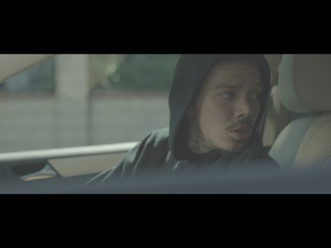 Phora  - What If [Official Music Video]