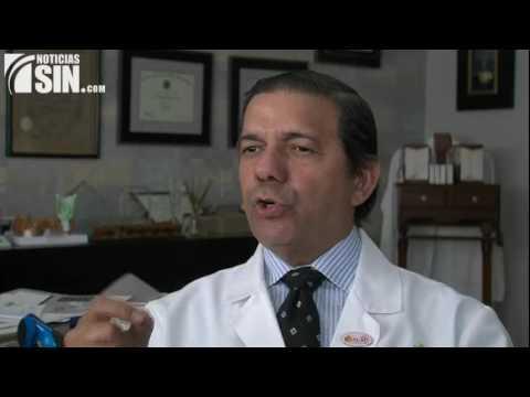 Cómo reducir el azúcar en la sangre mediante el uso de la canela