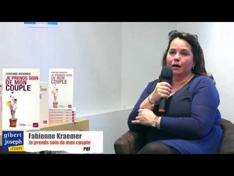 Vidéo de Fabienne Kraemer