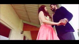 Lagu Wafiq Azizah ~  JADAD SULAIMAN ~ Sahdu~ Clip Wedding India