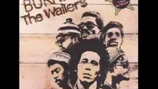 Gambar cover Bob Marley & the Wailers - Get Up, Stand Up