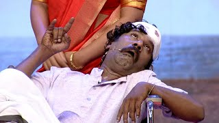 #ThakarppanComedy l Music Therapy of Vaidyasala..! l Mazhavil Manorama