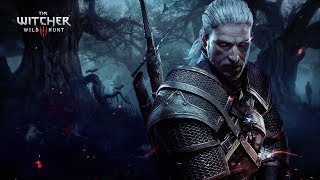 The Witcher 3: Wild Hunt - Ostern mit Geralt ausklingen lassen! #9 Blut, Schweiß & Tränen / PC