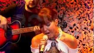 Bengü - Agla Kalbim (Akustik)