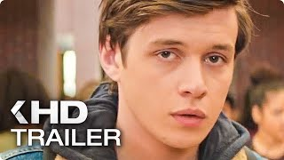 LOVE, SIMON Trailer (2018)