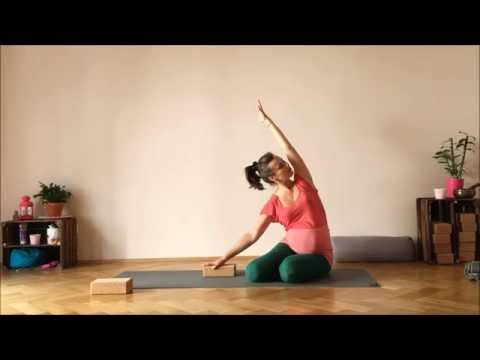 Die Behandlung des Rückens in woronesche antipko