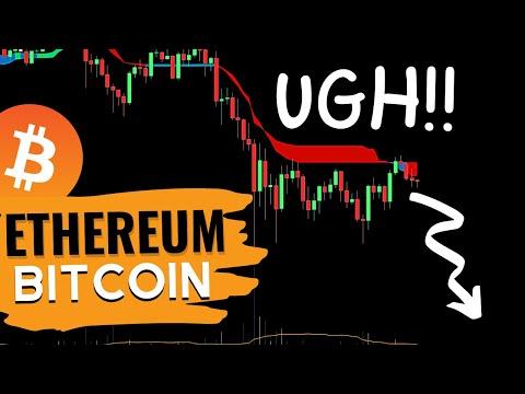 Crypto prekybos rinka