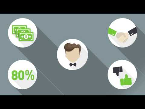 Экономические игры онлайн заработок
