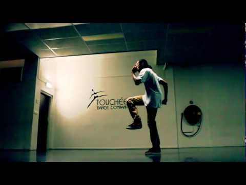 Kenzo Alvares | Don't Judge Me | Choreography 720HD