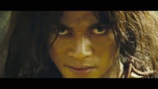 Video Tony Jaa Ong Bak 2   FINAL FIGHT   Re Sound  Part 1 - HD MP3, 3GP, MP4, WEBM, AVI, FLV Agustus 2019