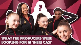How YOU could be Cast on Dance Moms //Uncovered S2E14