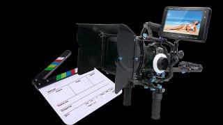 Как Вести Себя Перед Камерой ➤ Сценарий Видео ➤ Как Раскрутить Канал На Youtube С Нуля Урок 9