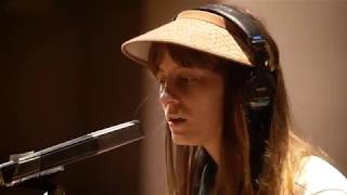Faye Webster   Room Temperature (Live At The Current)