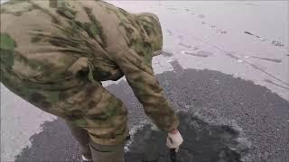 Отчеты о рыбалке в савельево
