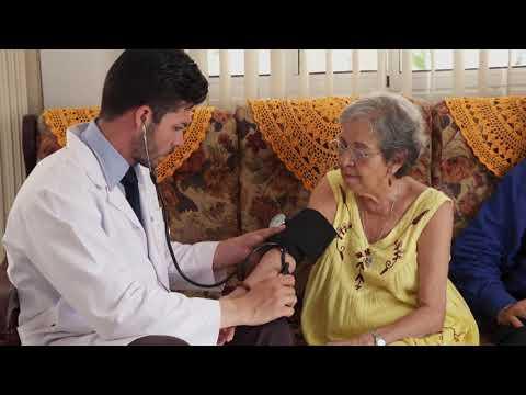 Papillomavirus traitement homme