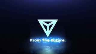 From The Future - Video - 1