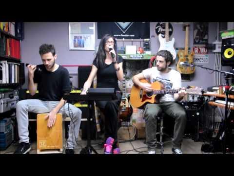 1 + 1 Duo / Trio / Group Rock, Pop, R'&'B acustico Firenze musiqua.it